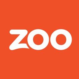 Zoocasa Real Estate