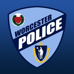 Worcester PD Mobile