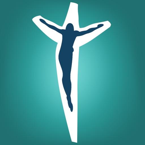 Incarnation Catholic Church Sarasota Fl iOS App
