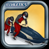 Athletics: Winter Sports (Full Version)