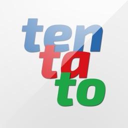 Ten Ta To