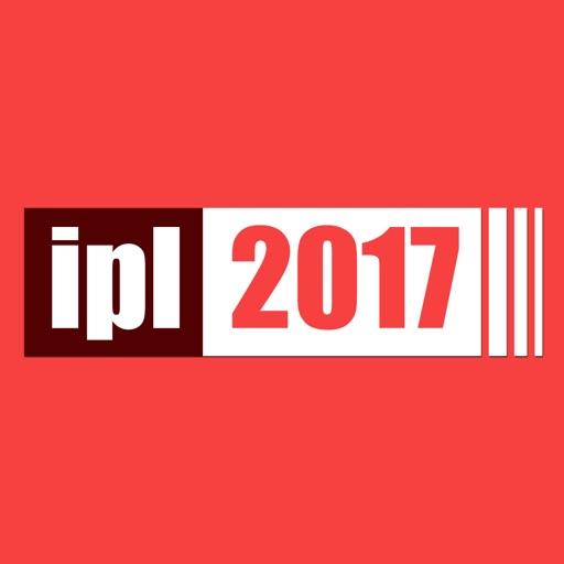 IPL 2017 - Live Score