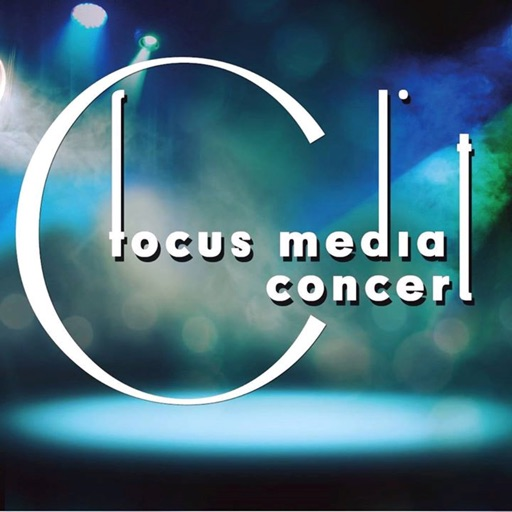 fOCUS MC