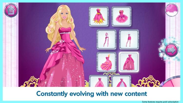 Budge World - Kids Games, Creativity and Learning screenshot-3
