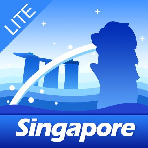 Singapore Travel Guide Lite