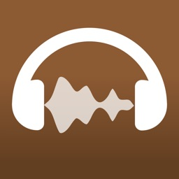 Undulib - Audiobook & Audio Drama Player