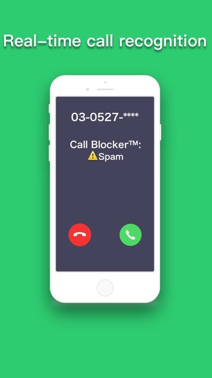 Call Blocker™ Pro - Block Spam・Unwanted calls