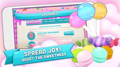 Descargar Sweet Boss para Android
