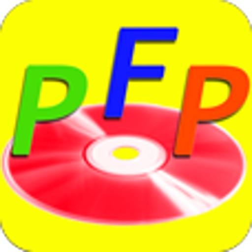 PlayFadePause