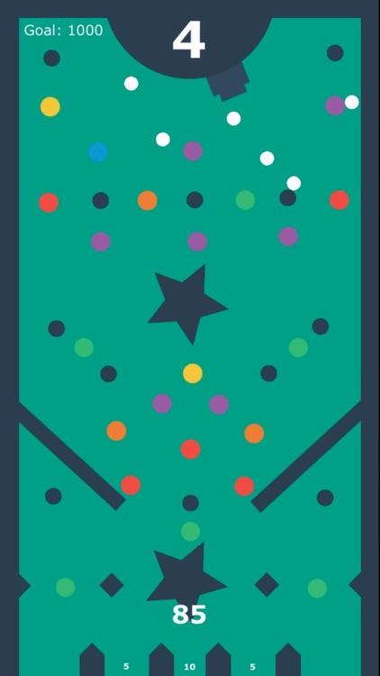 变色钢球 - 一起脑洞大开 screenshot-3