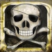 Speakin Pirate app review