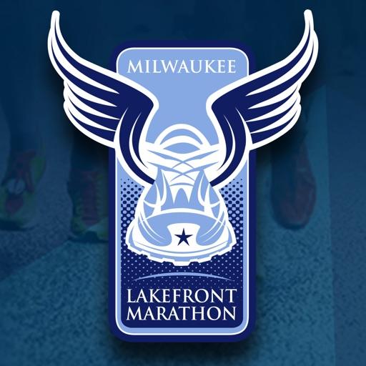 Milwaukee Lakefront Marathon