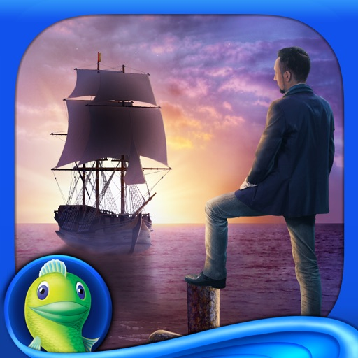 Hidden Expedition: The Fountain of Youth (Full) icon