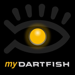 myDartfish Express - Sport video analysis
