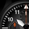Chronomètre++