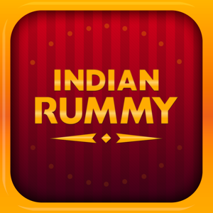 Indian Rummy by ConectaGames app