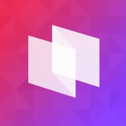 PosterGrid-Art Filters Pic Effects