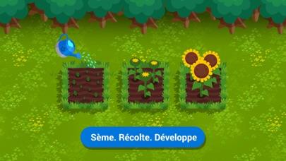 Screenshot #1 pour Montessori Nature