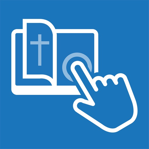 Chapter Tap - Bible