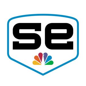 SportsEngine Sports app