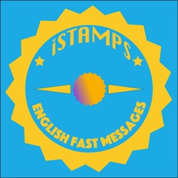 iStamps English Premium