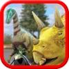 Dino Dan: Dino Race