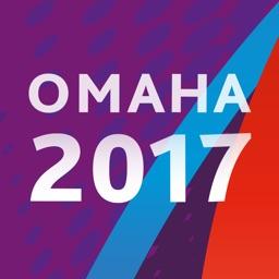 FEI World Cup Finals Omaha 2017