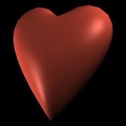 99 Hearts, Valentine's Edition