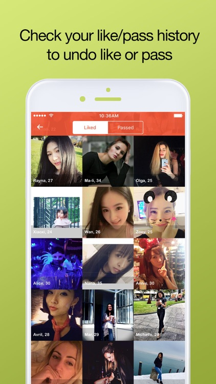 Liker for Tinder-Matches Boost Plus & Pickup lines screenshot-4