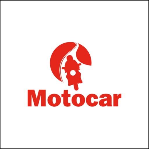 Motocar Motos