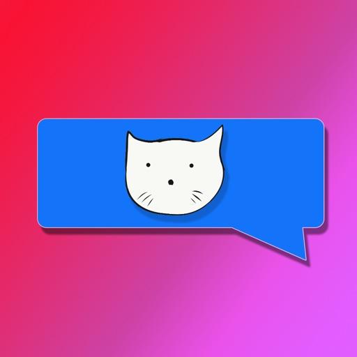 Chibi Cat Cat