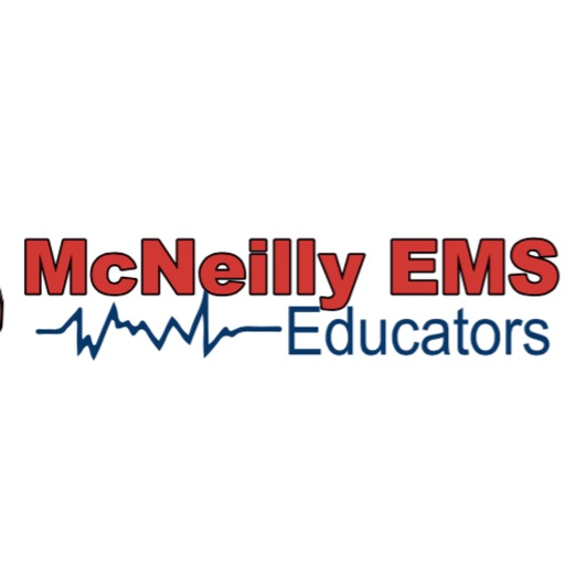 McNeilly EMS Educators