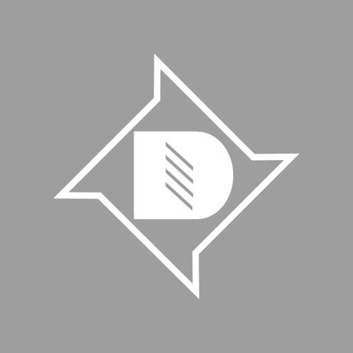 Discovery Christian Church App