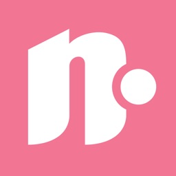 nAble IVF EMR