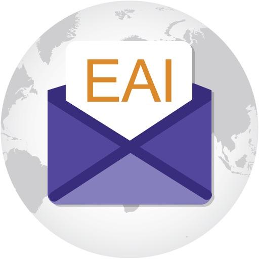 EAI Mail