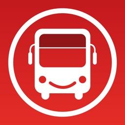 SF Bay Area Transit: Muni, BART & AC Transit