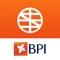 Se é português mas não reside no seu país, esta App do BPI a nova App do BPI é para si