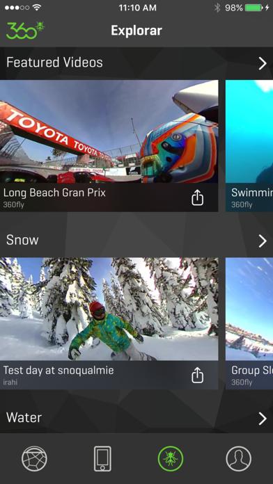 360flyCaptura de pantalla de2