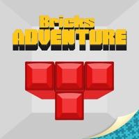 Codes for Bricks Adventure - Classic Puzzle Game Hack