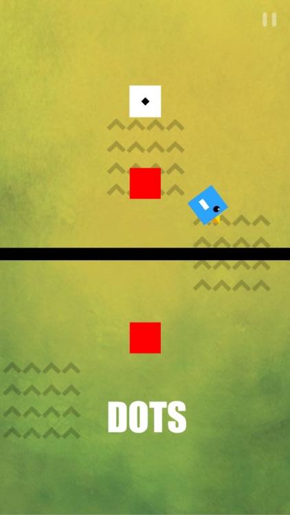 10 Dots Mission screenshot-3