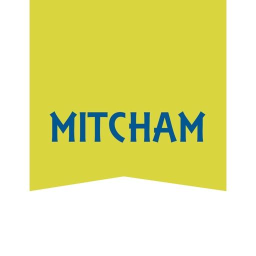 Mitcham Takeaway