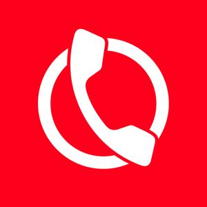 Callblock: Adblock for unwanted calls app