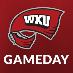 WKU Hilltoppers Gameday