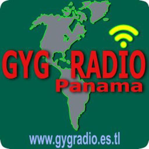 GYG RADIO