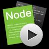 Node Runner - Langui.net