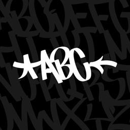 Graffiti ABC