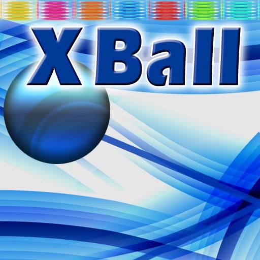 Space X Ball Lite