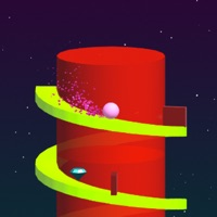 Codes for Super Spiral Tower - Rolling Swirly castle Hack