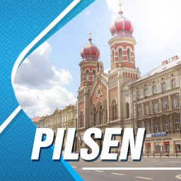 Pilsen Travel Guide