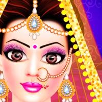 Codes for Gopi Doll - Fashion Salon Hack